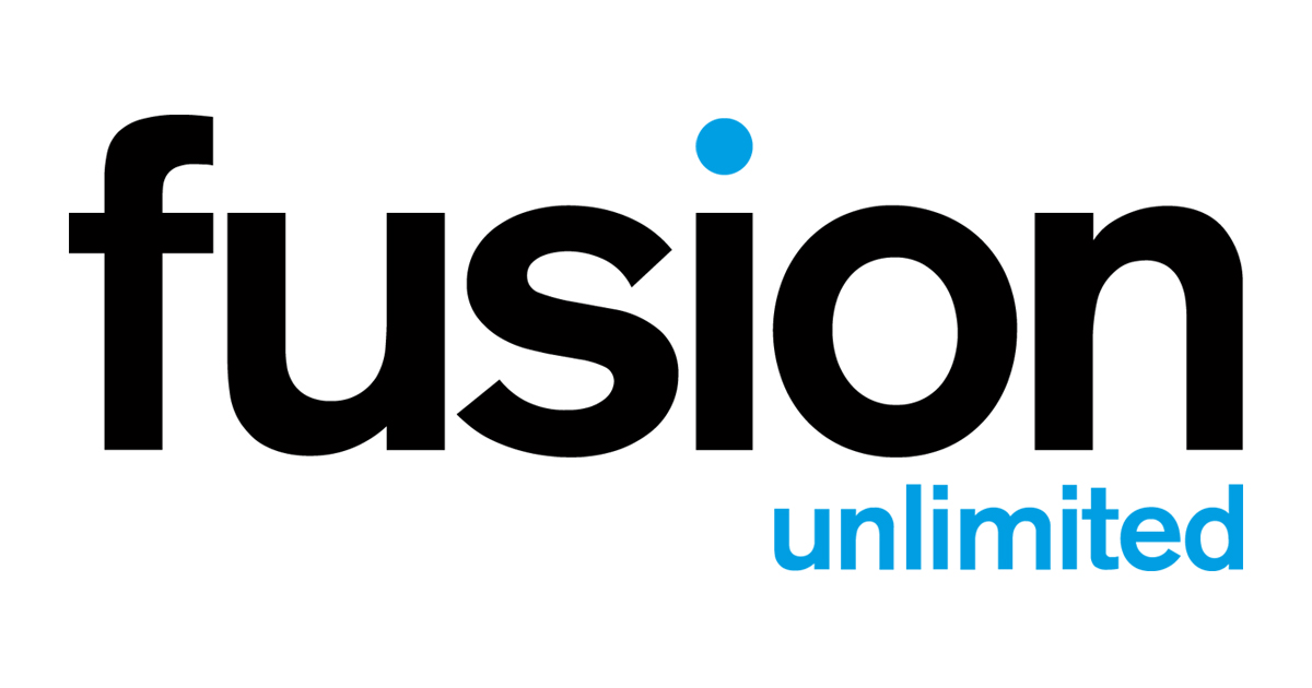 news amp blog fusion unlimited