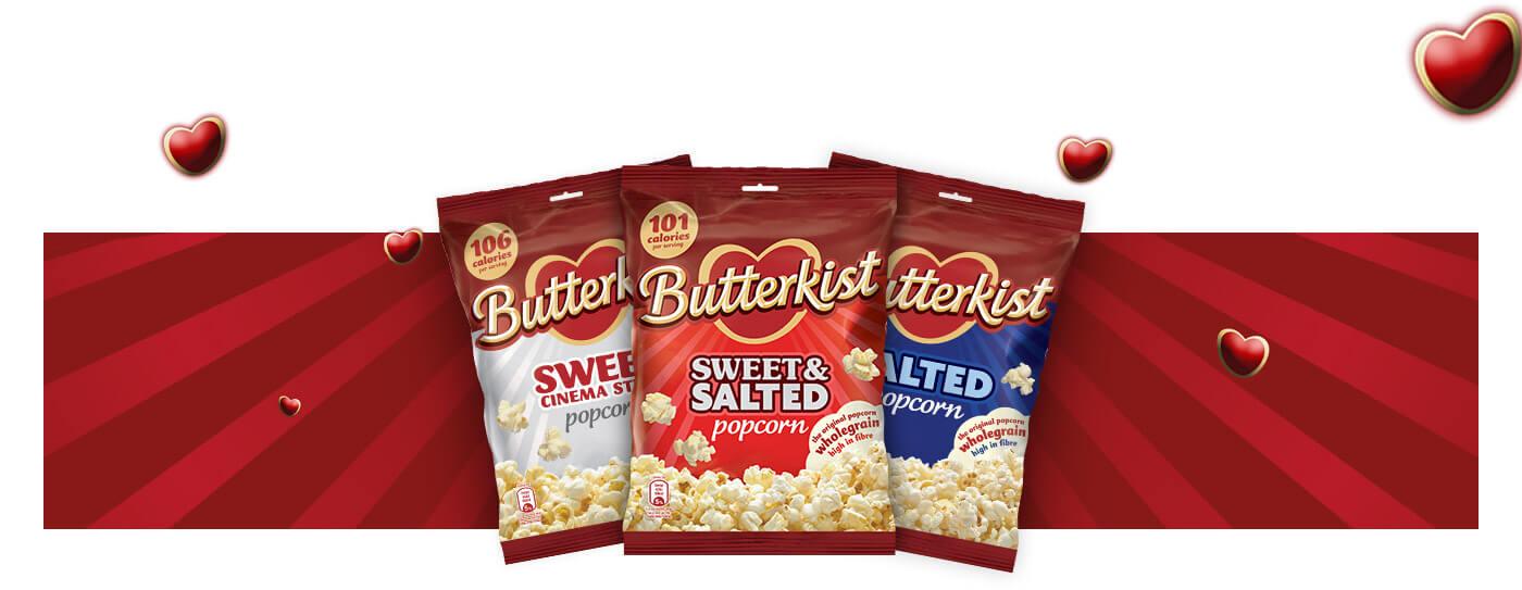 butterkist-content