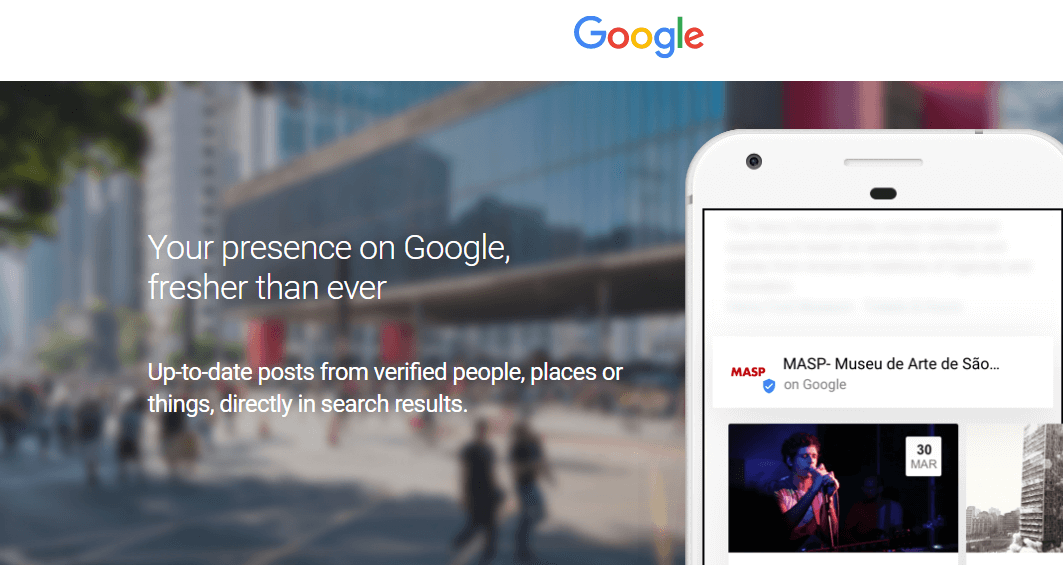 Social Media Archives | Fusion Unlimited