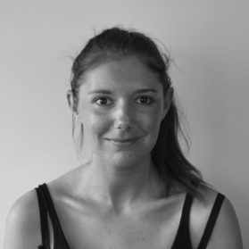 Hannah Tarbotton