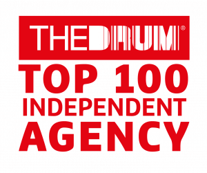 The Drum Independent Agencies Census - Elite